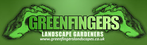 Greenfingers Landscapes