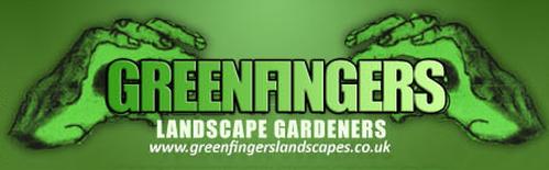 Greenfingers Landscapes